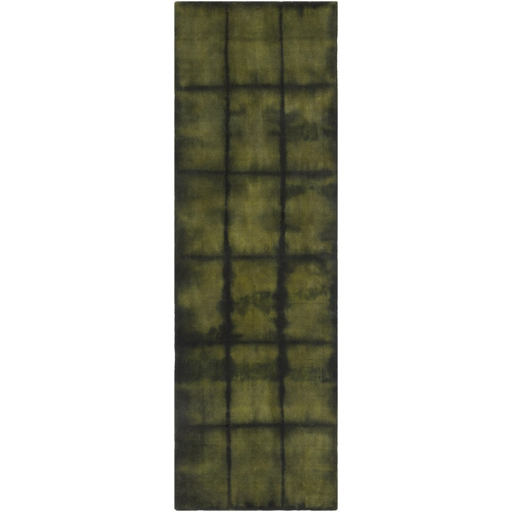 """Cruise 2'6"""" x 8' by Ruby-Gordon Accents at Ruby Gordon Home"""