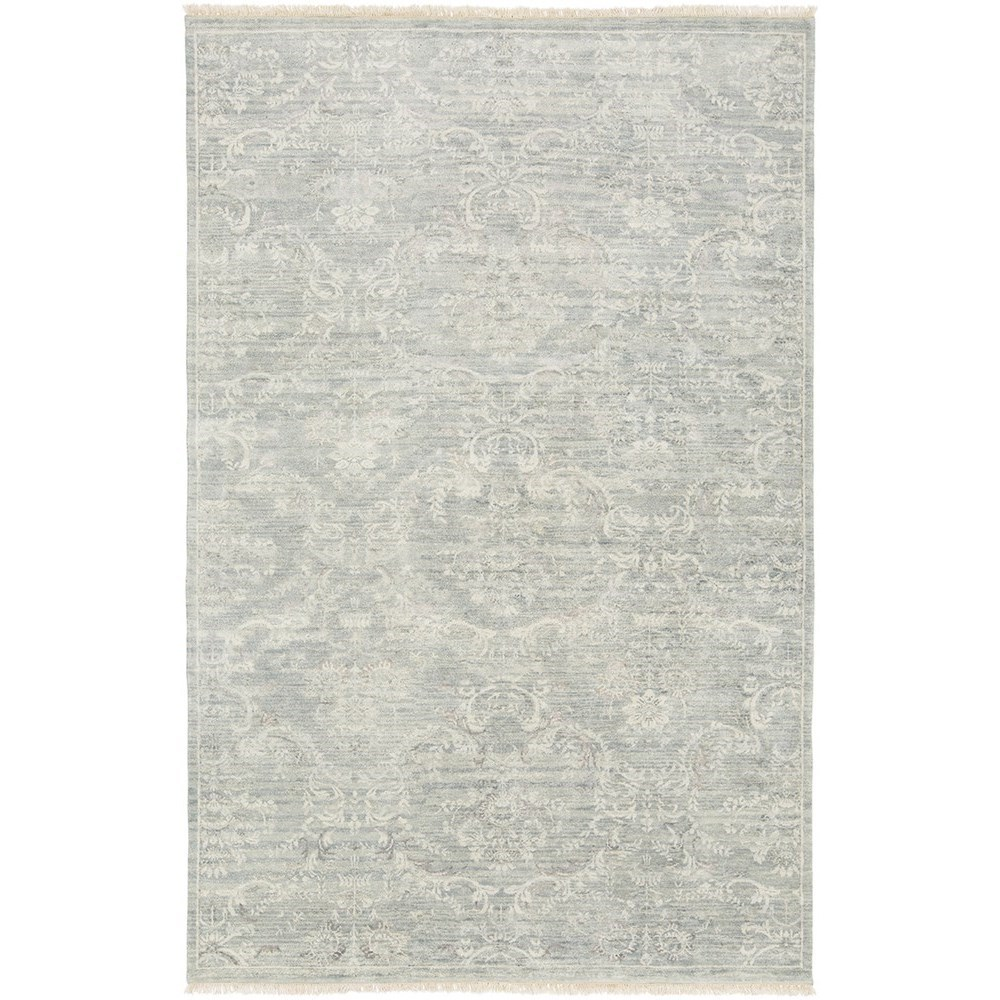 "Cumberland 5'6"" x 8'6"" by Ruby-Gordon Accents at Ruby Gordon Home"