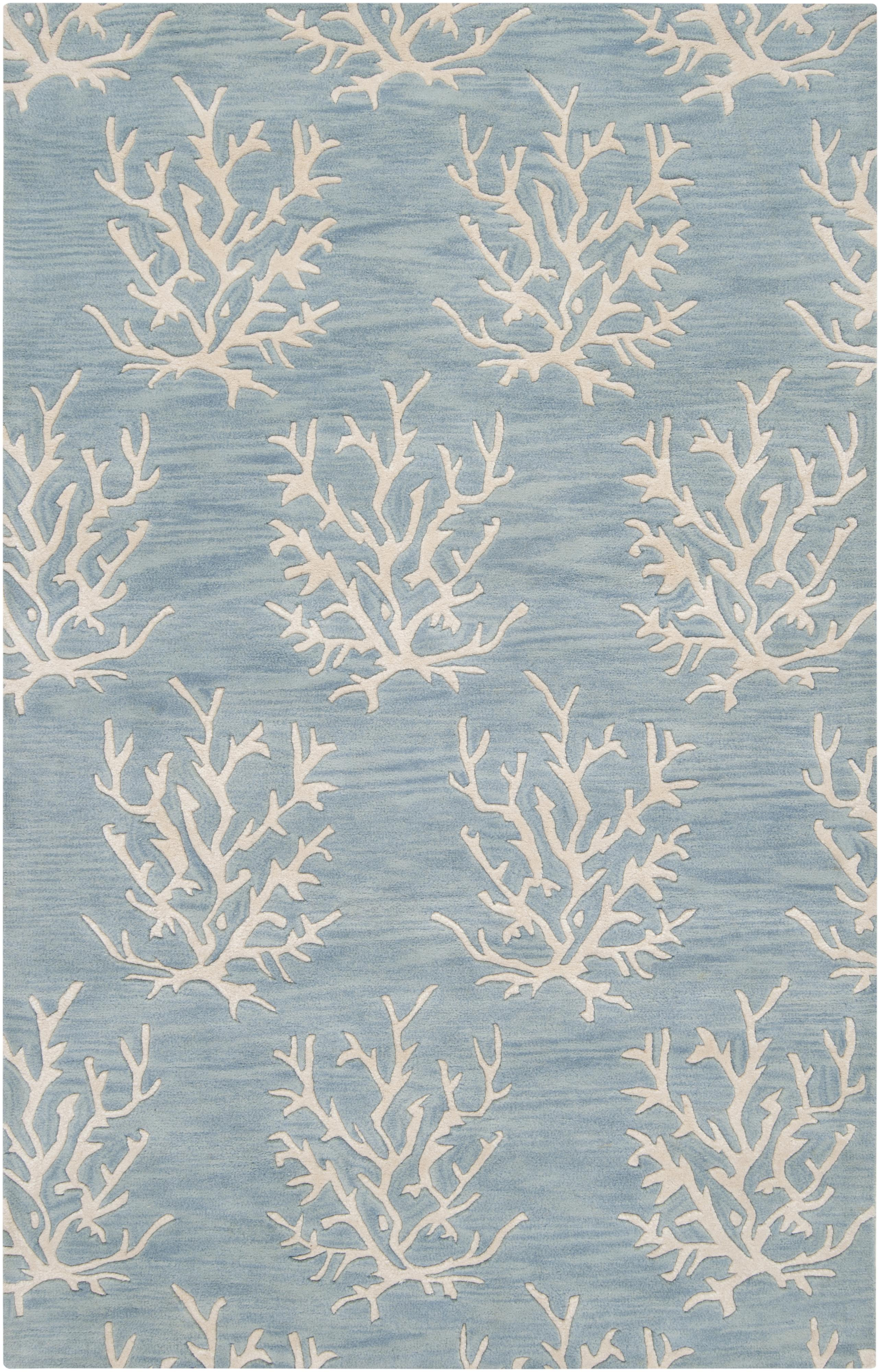 Escape 5' x 8' by Ruby-Gordon Accents at Ruby Gordon Home