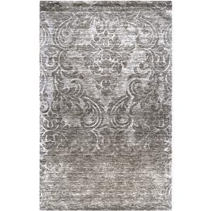 Surya Etching 8' x 11'