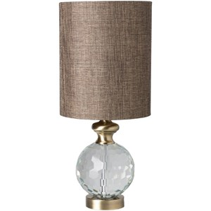Glam Table Lamp