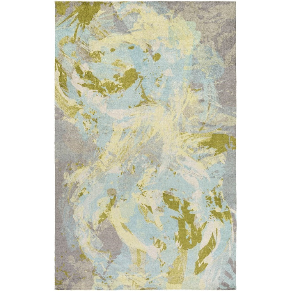 Felicity 8' x 10' by Ruby-Gordon Accents at Ruby Gordon Home