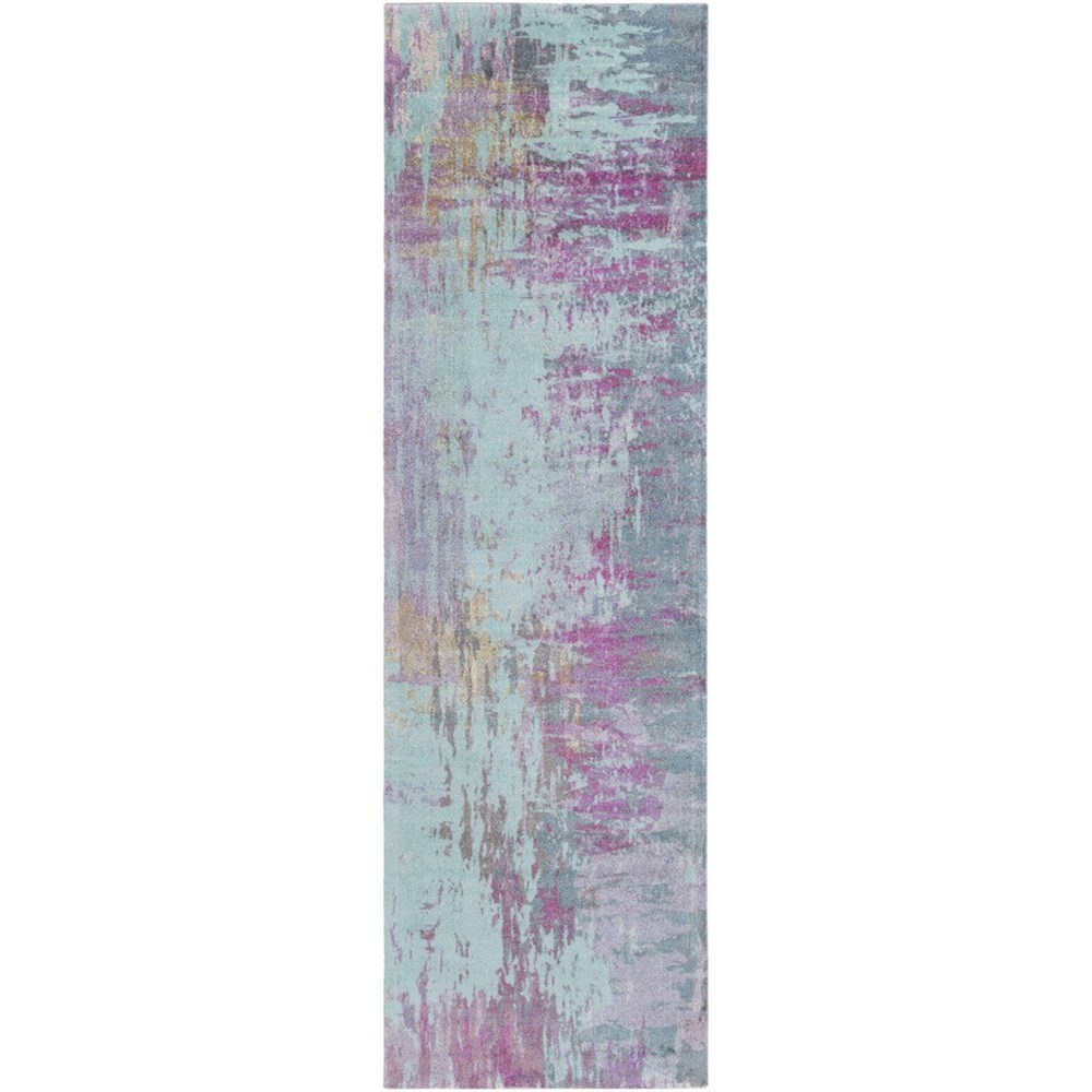 """Felicity 2'6"""" x 8' by Ruby-Gordon Accents at Ruby Gordon Home"""