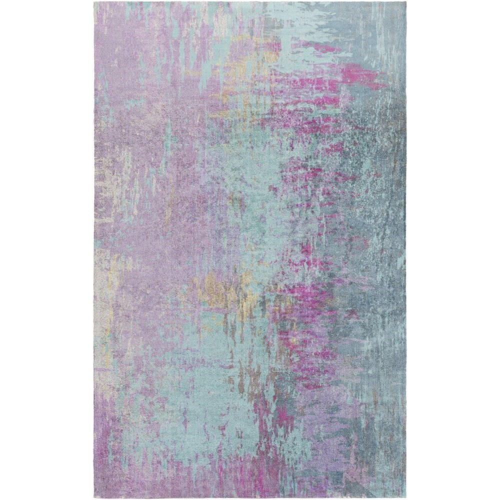 """Felicity 5' x 7'6"""" by Ruby-Gordon Accents at Ruby Gordon Home"""