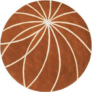 """Surya Forum 9'9"""" Round"""