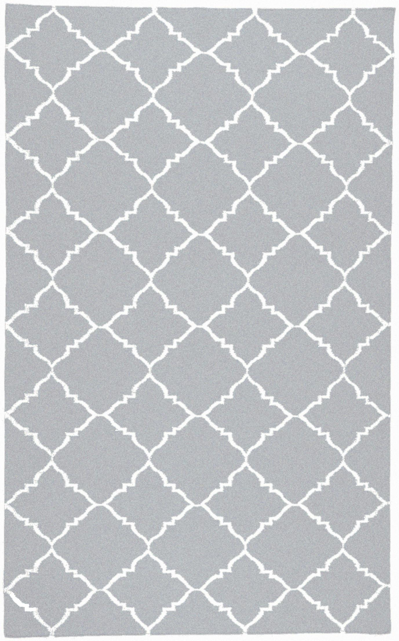 Frontier 5' x 8' by Surya at Fashion Furniture