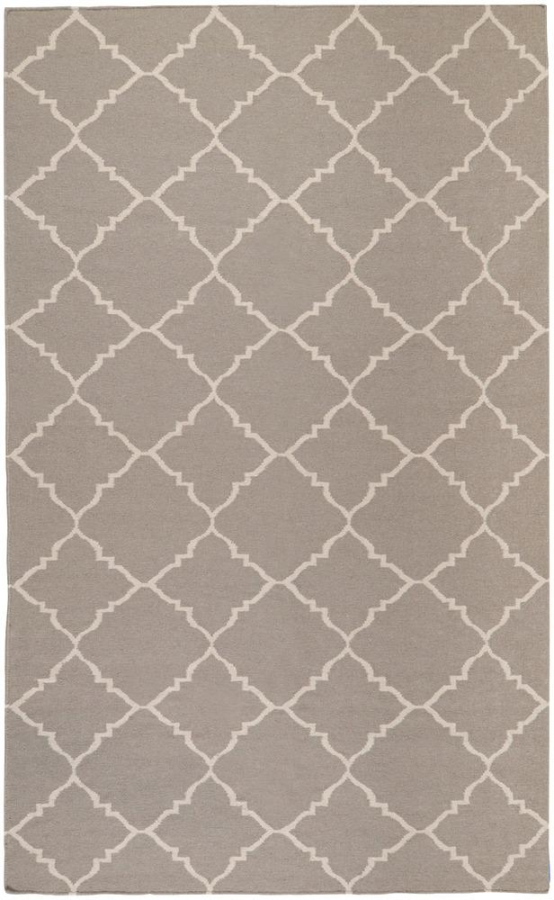 Frontier 5' x 8' by Surya at Esprit Decor Home Furnishings