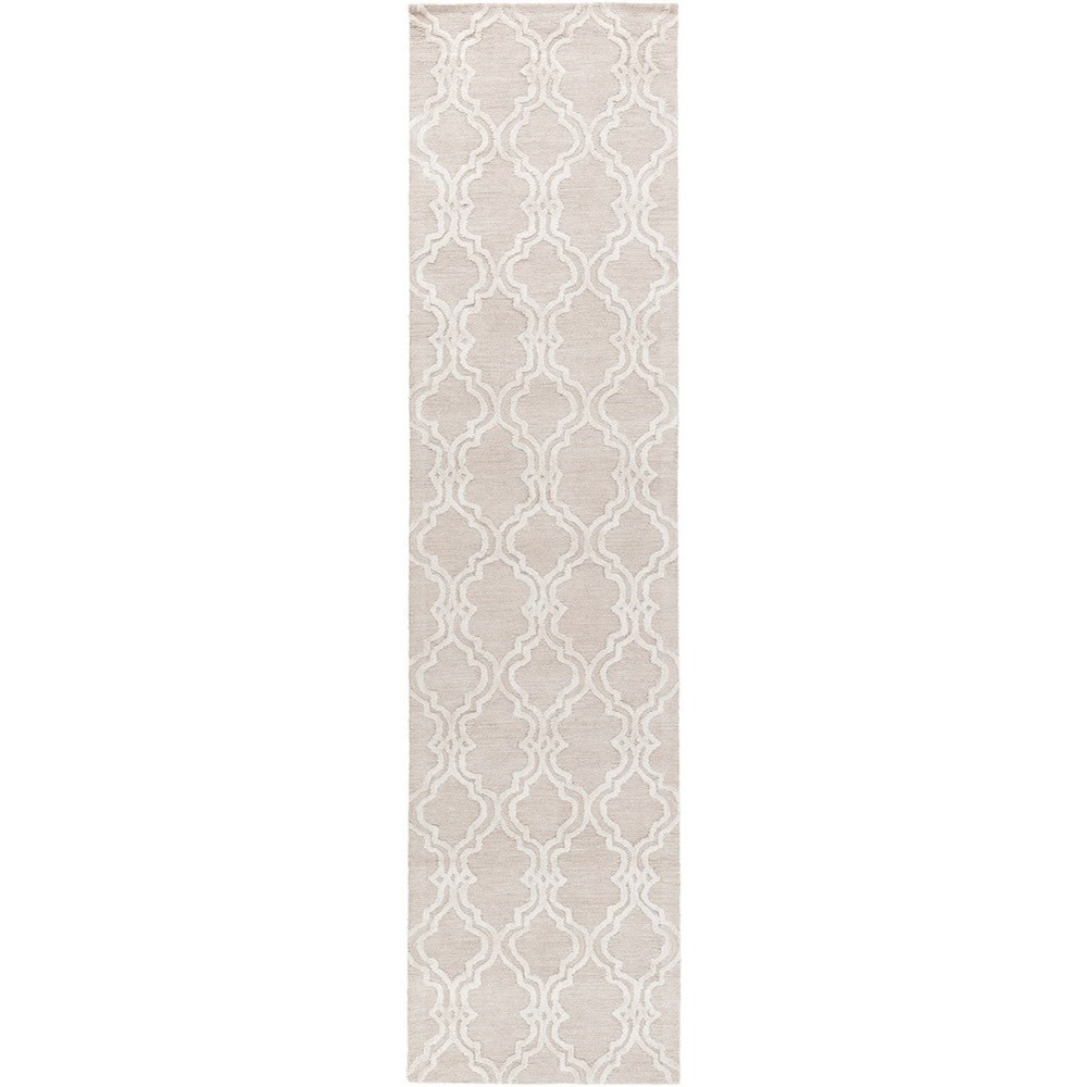 """Gable 2'6"""" x 10' by Ruby-Gordon Accents at Ruby Gordon Home"""