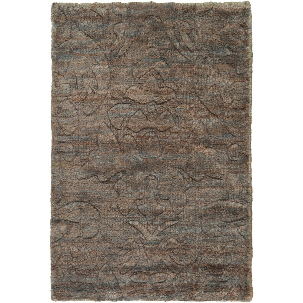 Galloway 2' x 3' by Ruby-Gordon Accents at Ruby Gordon Home
