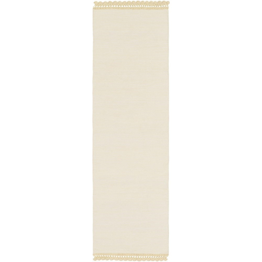 """Grace 2'6"""" x 8' by Ruby-Gordon Accents at Ruby Gordon Home"""