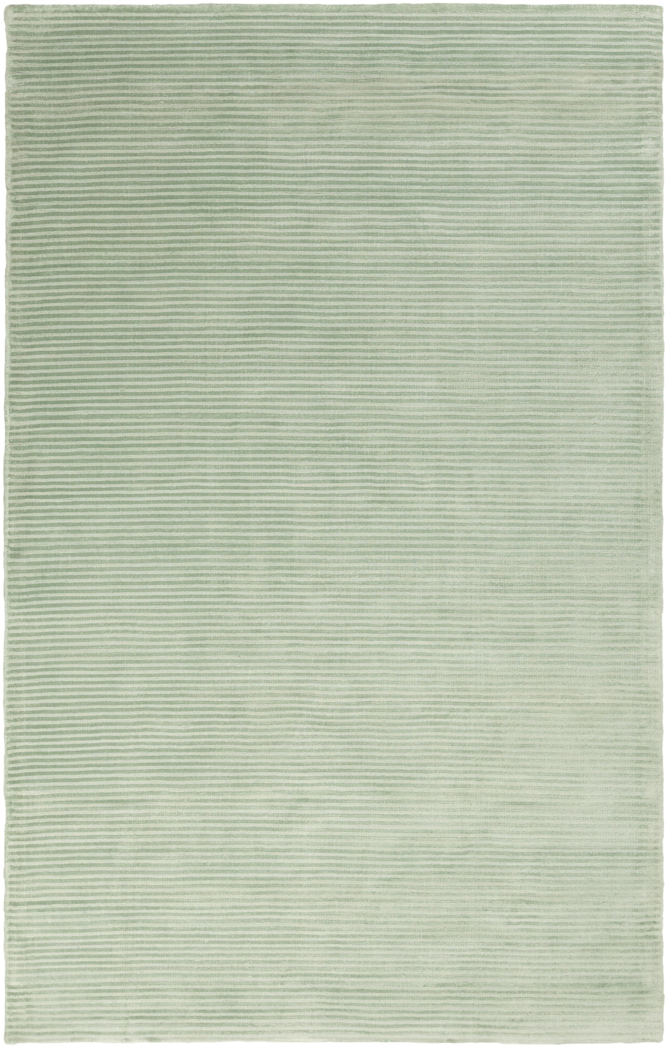 Graphite 5' x 8' by Ruby-Gordon Accents at Ruby Gordon Home