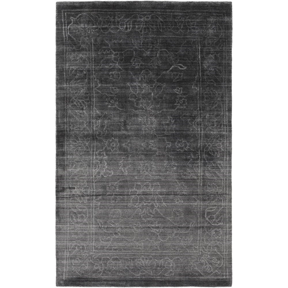 Hightower 4' x 6' by Ruby-Gordon Accents at Ruby Gordon Home