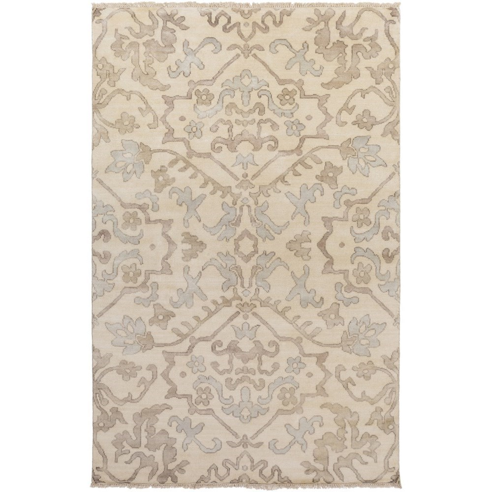 Hillcrest 2' x 3' by Ruby-Gordon Accents at Ruby Gordon Home