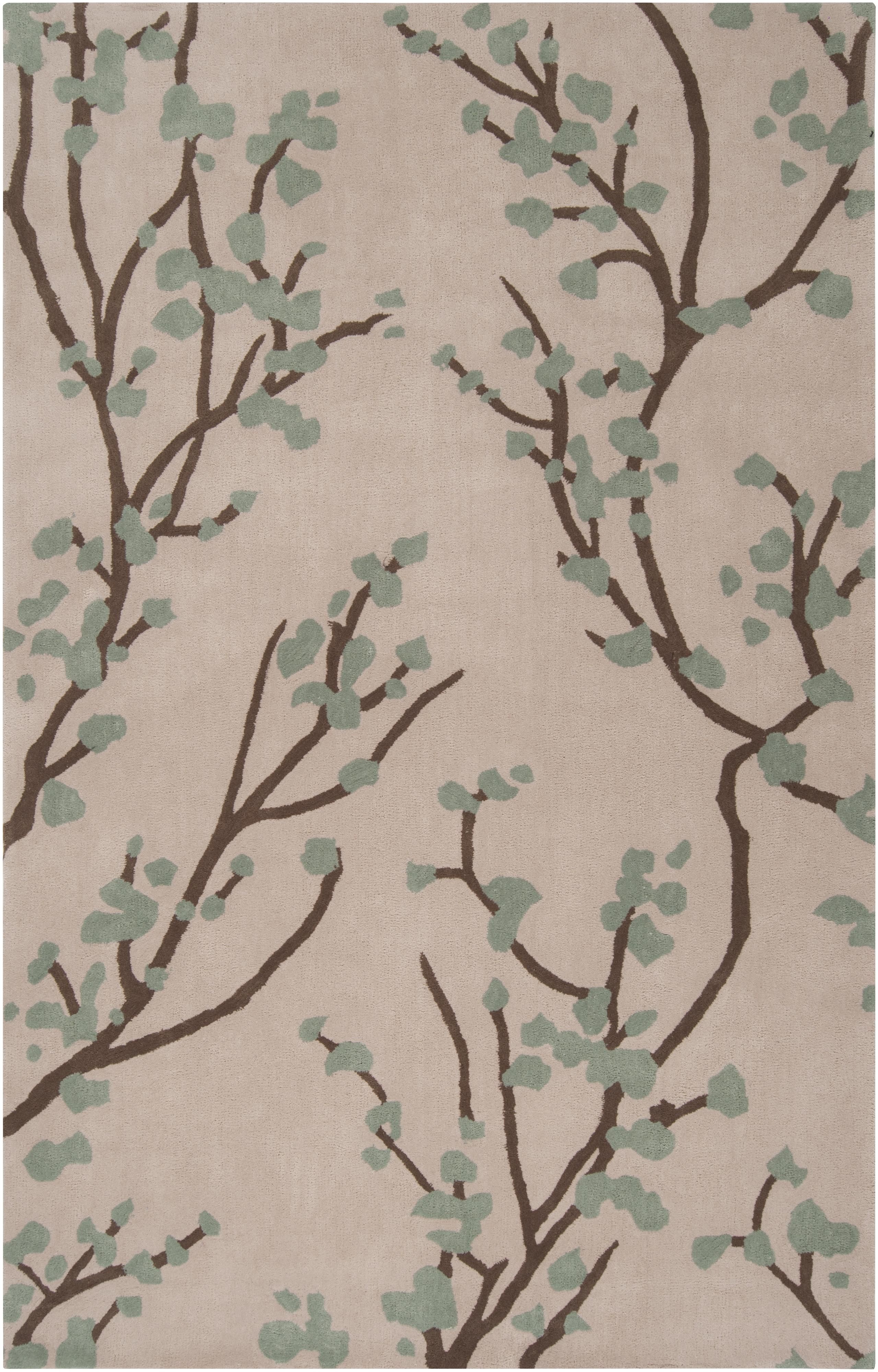 Hudson Park 2' x 3' by Ruby-Gordon Accents at Ruby Gordon Home