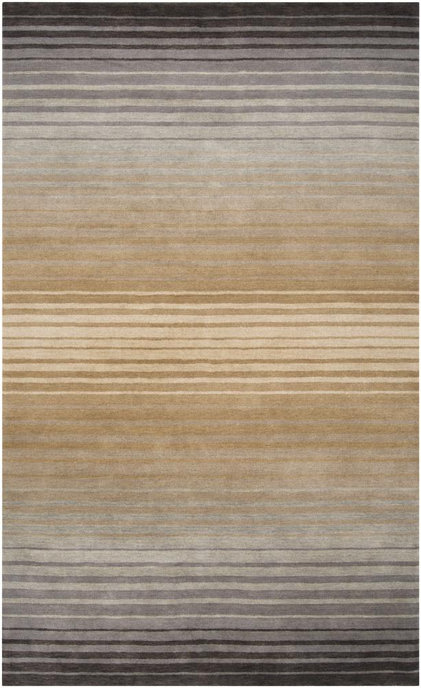 Indus Valley 8' x 11' by Surya at Upper Room Home Furnishings