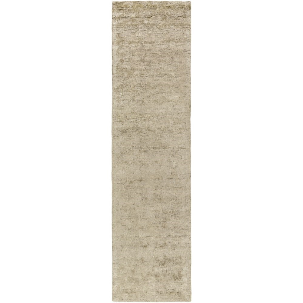 """Juliette 2'6"""" x 10' by Ruby-Gordon Accents at Ruby Gordon Home"""