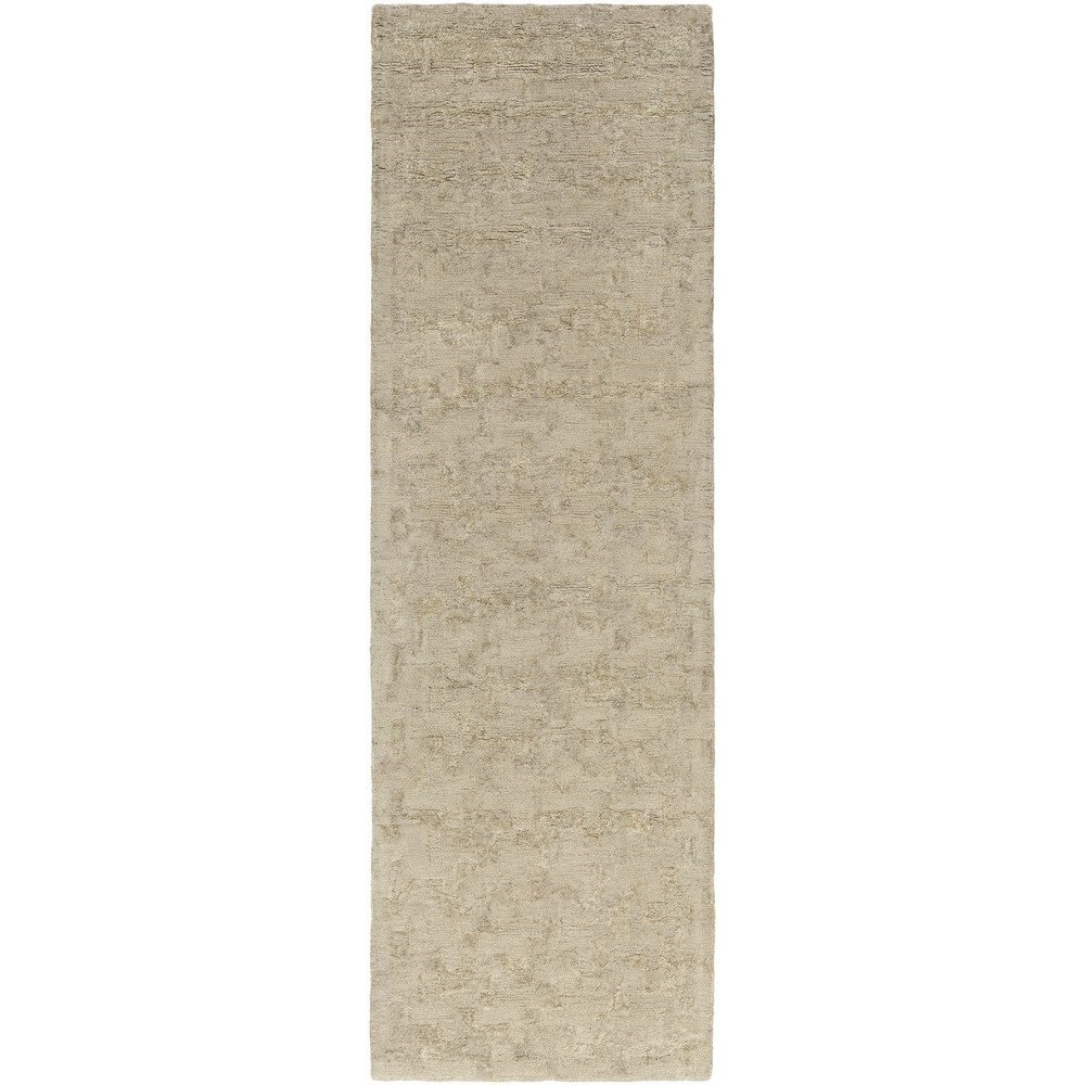 """Juliette 2'6"""" x 8' by Ruby-Gordon Accents at Ruby Gordon Home"""