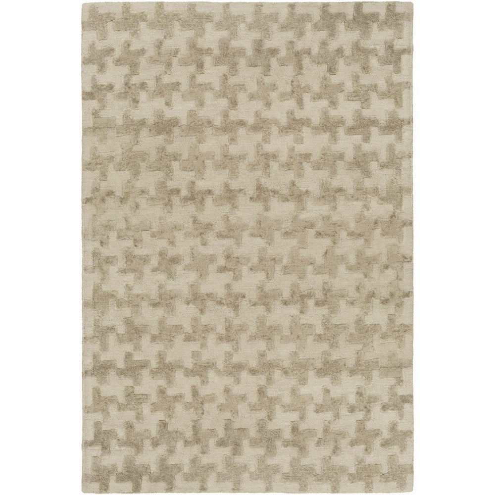 Juliette 4' x 6' by Ruby-Gordon Accents at Ruby Gordon Home