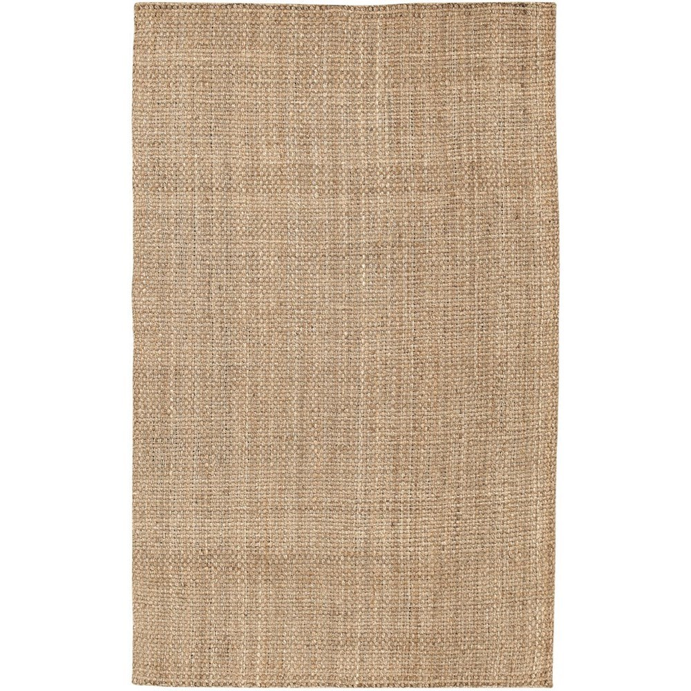 Jute Woven 12' x 15' by Surya at SuperStore