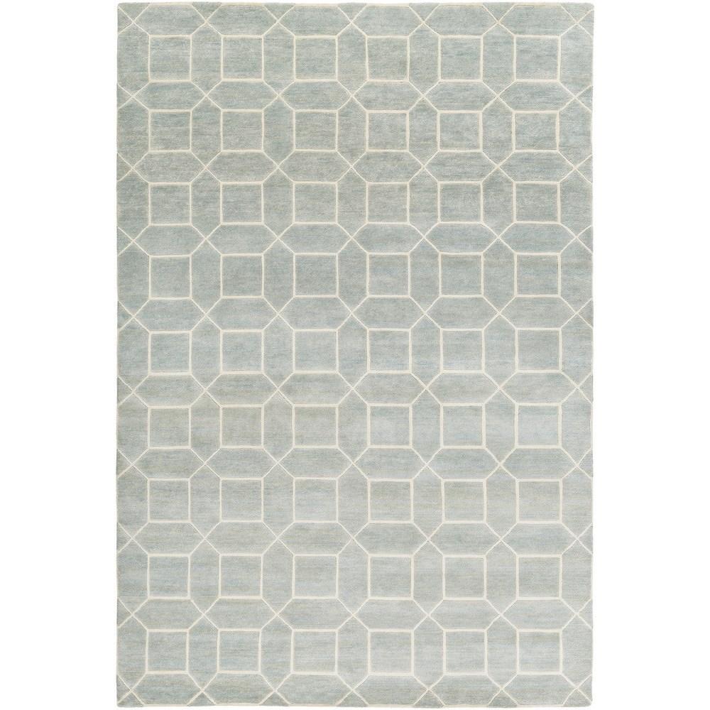 Keystone 4' x 6' by 9596 at Becker Furniture