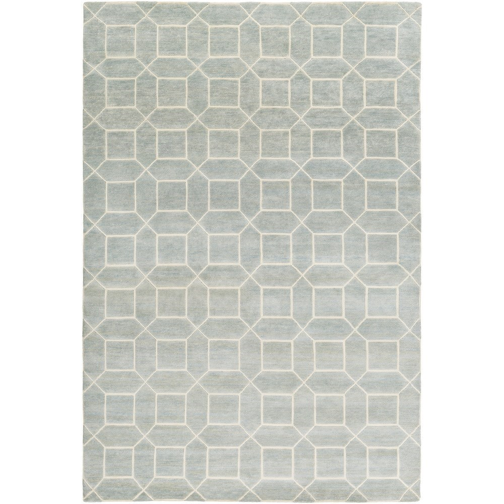 Keystone 8' x 10' by Surya at Lagniappe Home Store
