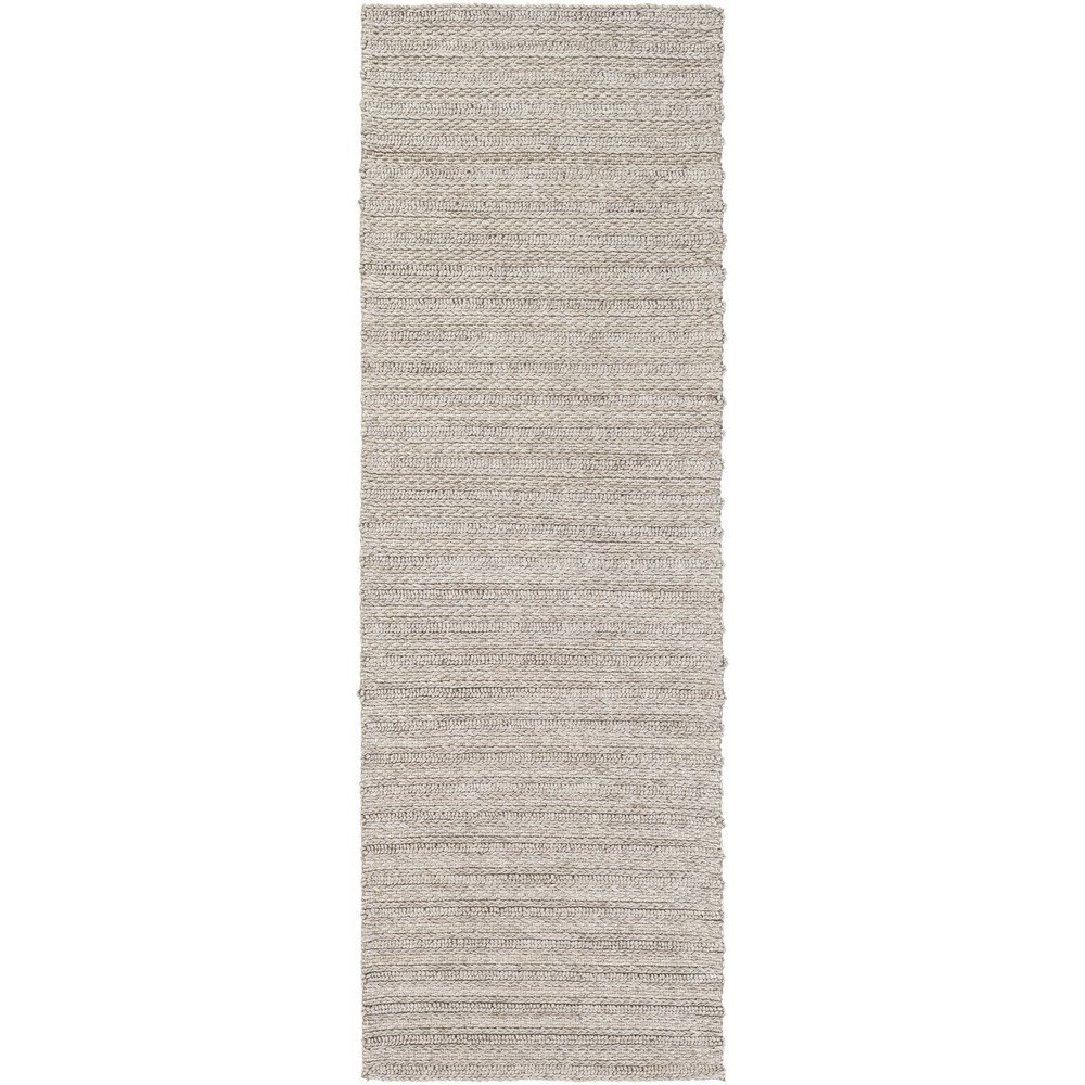 """Kindred 2'6"""" x 8' by Surya at SuperStore"""