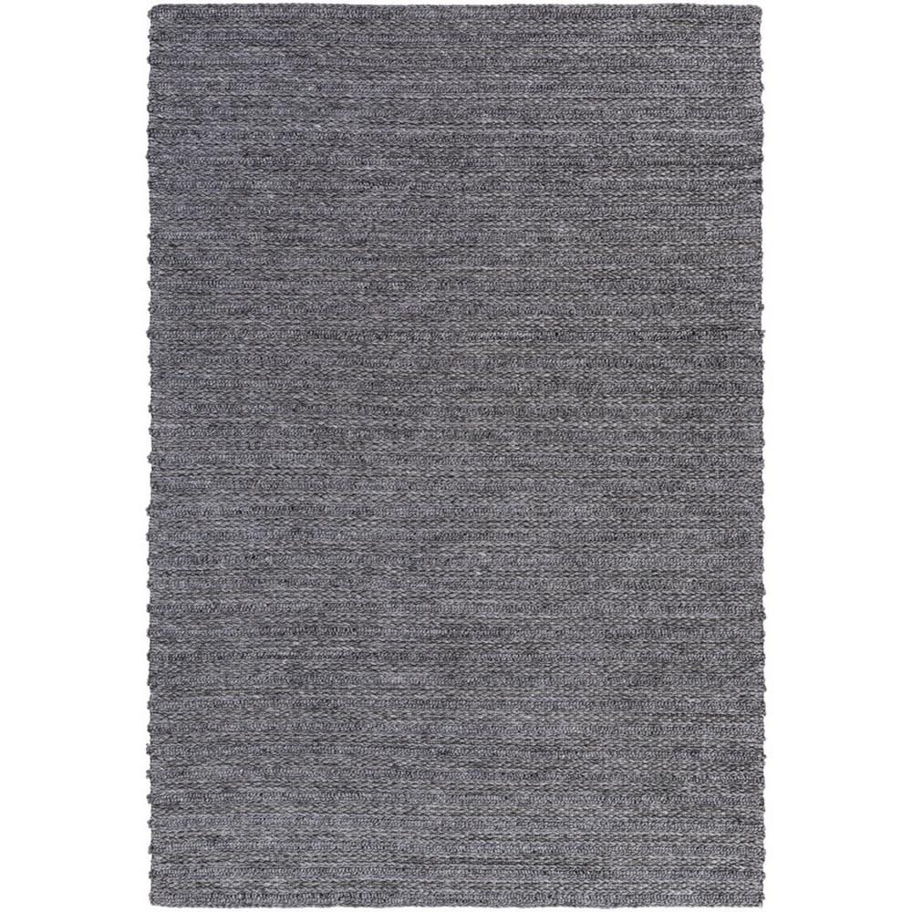 Kindred 4' x 6' by Ruby-Gordon Accents at Ruby Gordon Home