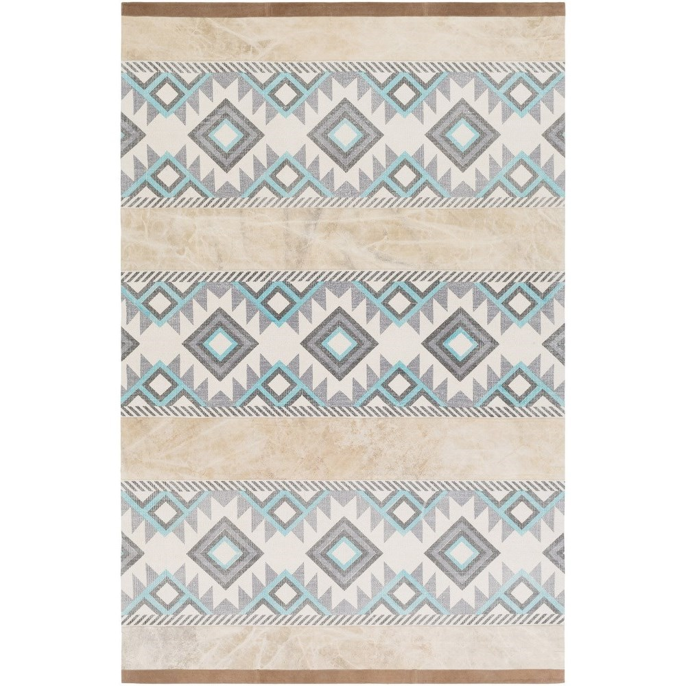 Lasso 2' x 3' by Ruby-Gordon Accents at Ruby Gordon Home
