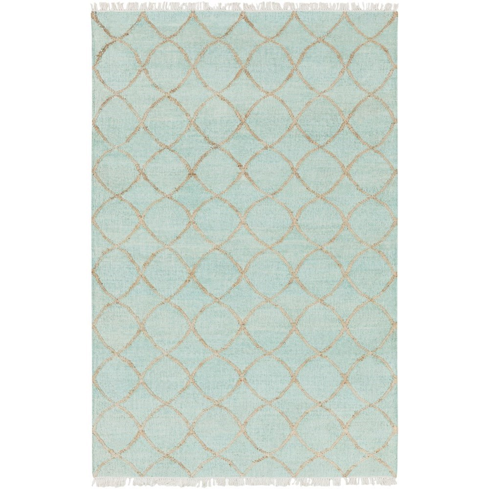 Laural 2' x 3' by Ruby-Gordon Accents at Ruby Gordon Home