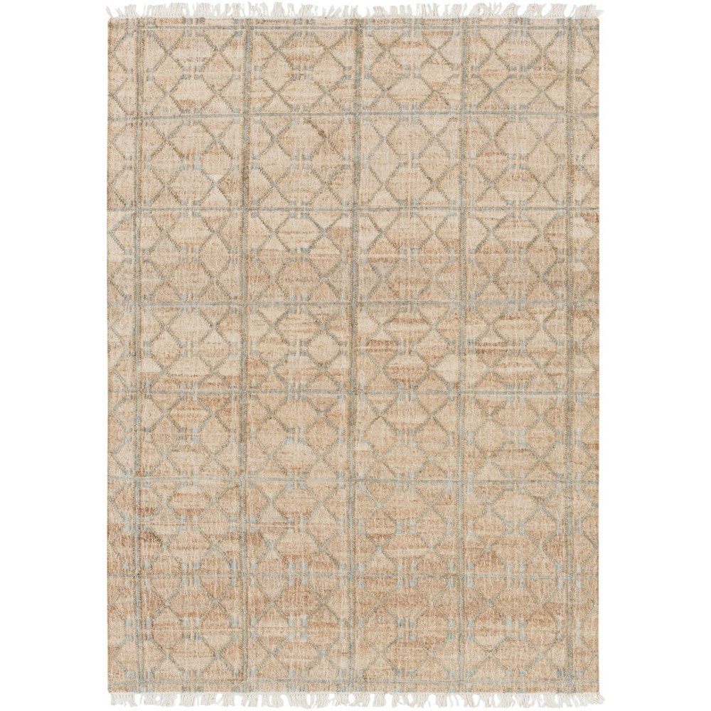 """Laural 5' x 7'6"""" by Ruby-Gordon Accents at Ruby Gordon Home"""