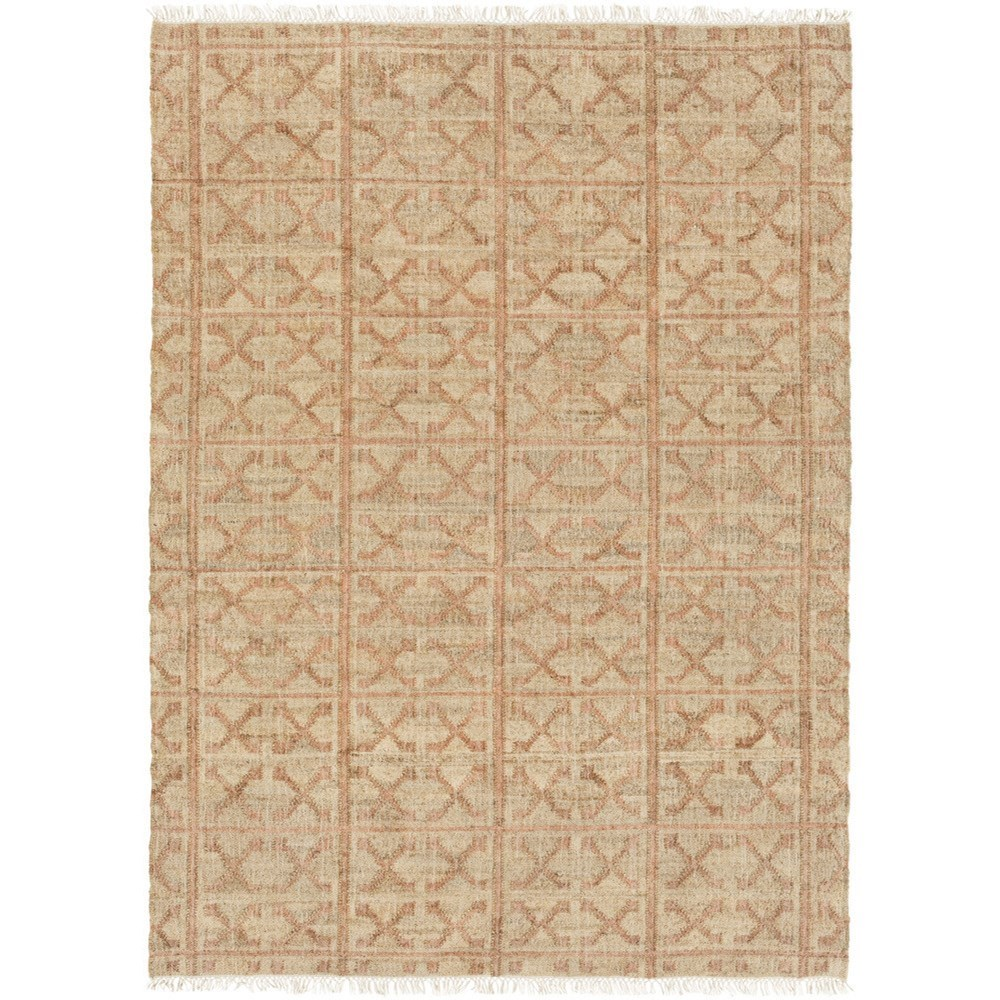 Laural 4' x 6' by Ruby-Gordon Accents at Ruby Gordon Home