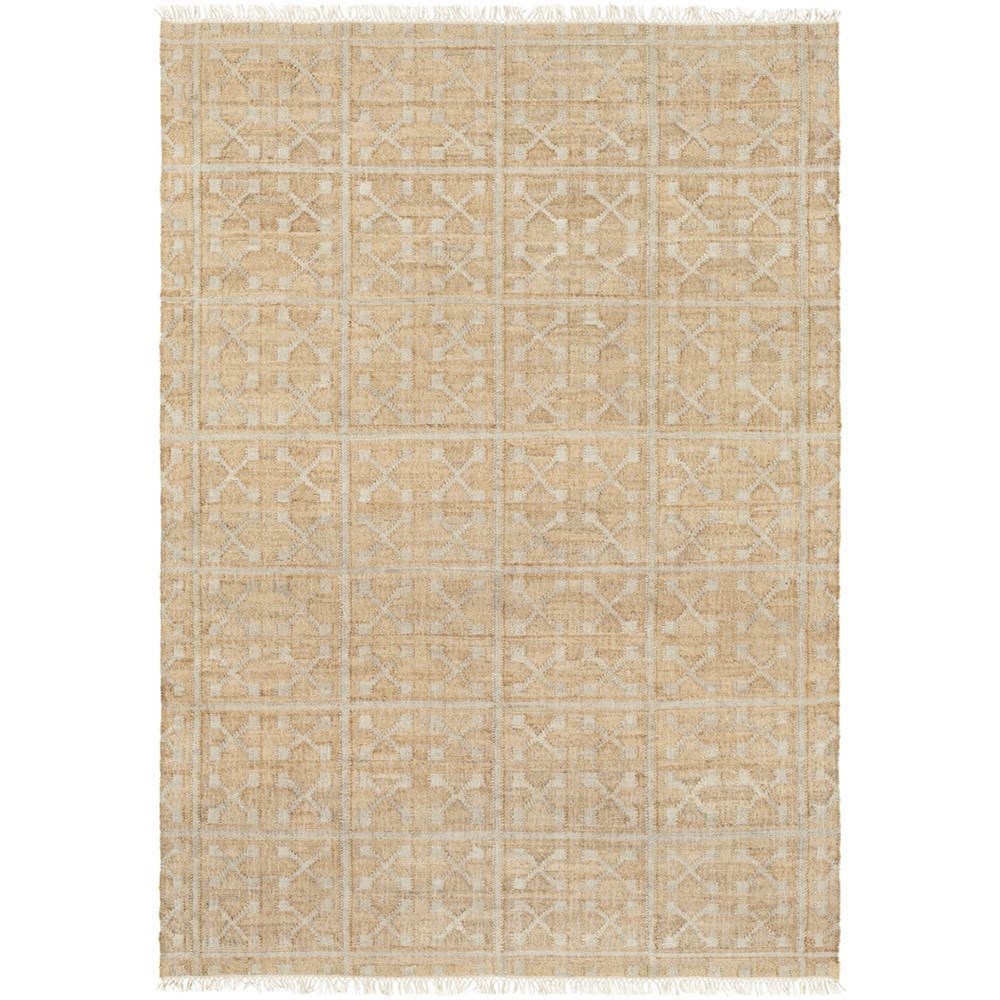 Laural 4' x 6' by Surya at Suburban Furniture