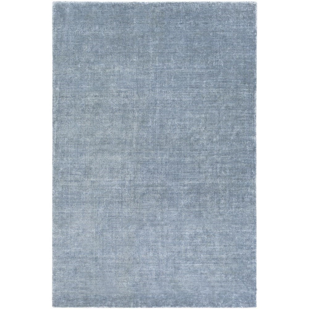"""Linen 5' x 7'6"""" by Ruby-Gordon Accents at Ruby Gordon Home"""