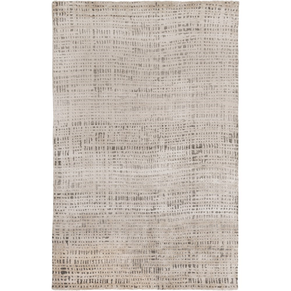 Ludlow 2' x 3' by Ruby-Gordon Accents at Ruby Gordon Home