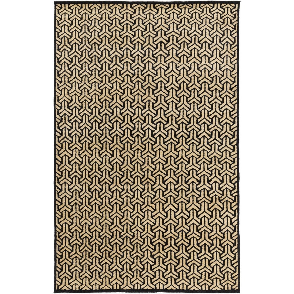 Ludlow 8' x 10' by 9596 at Becker Furniture