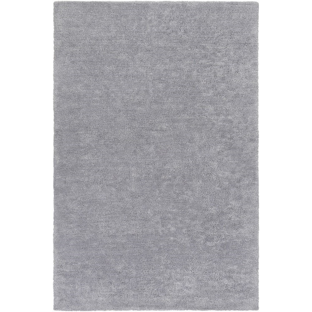 Marvin 2' x 3' by Ruby-Gordon Accents at Ruby Gordon Home