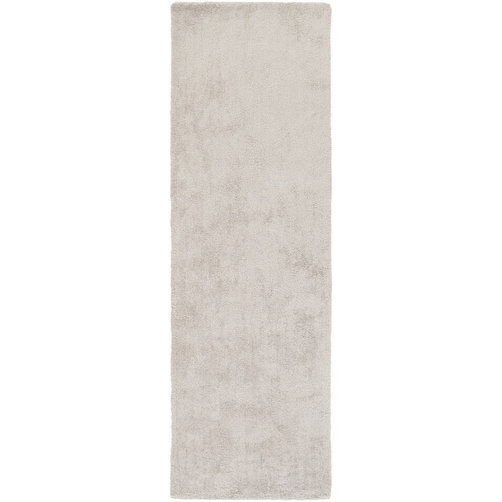 """Marvin 2'6"""" x 8' by Ruby-Gordon Accents at Ruby Gordon Home"""
