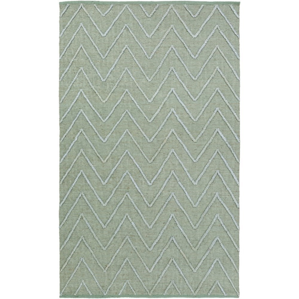 Mateo 8' x 10' by Ruby-Gordon Accents at Ruby Gordon Home