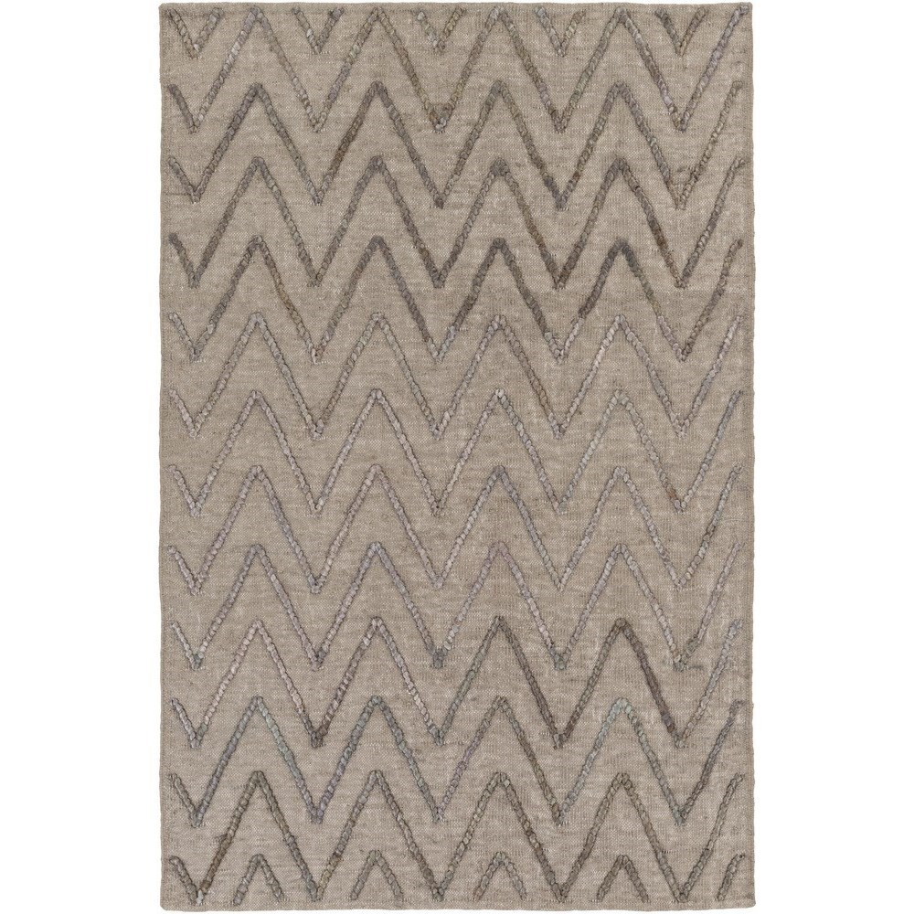 Mateo 2' x 3' by Ruby-Gordon Accents at Ruby Gordon Home