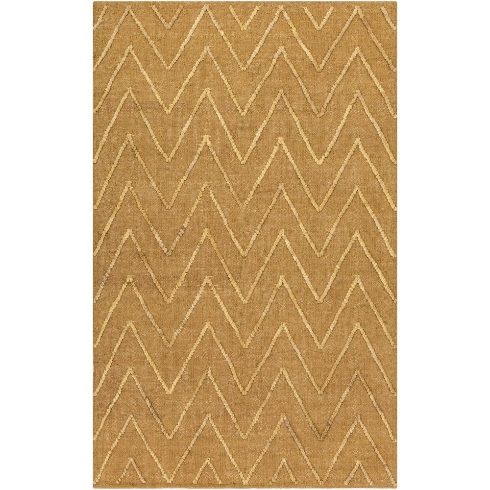 Mateo 6' x 9' by Ruby-Gordon Accents at Ruby Gordon Home