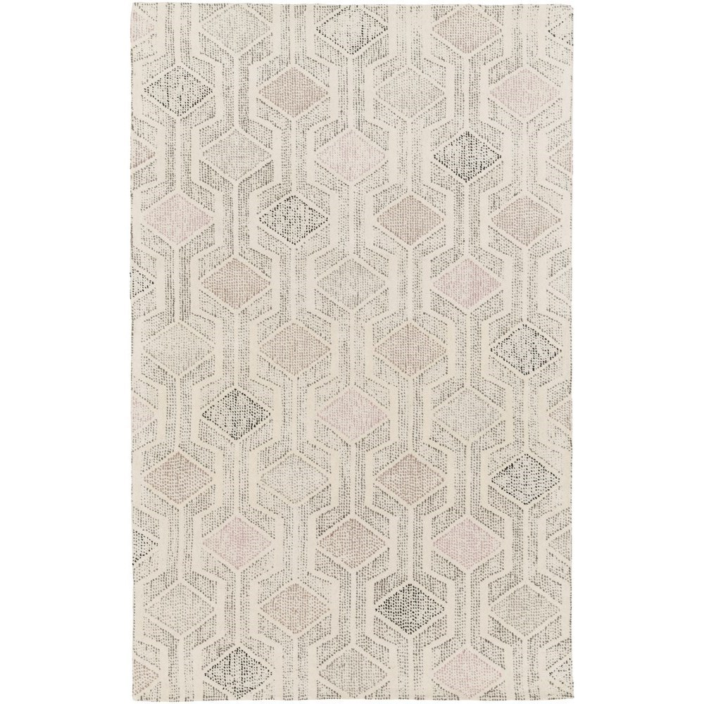 Melody 4' x 6' by Ruby-Gordon Accents at Ruby Gordon Home