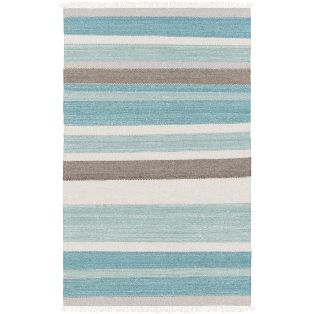 Miguel 4' x 6' by Ruby-Gordon Accents at Ruby Gordon Home
