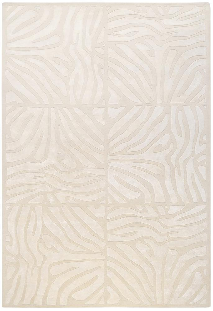 Modern Classics 5' x 8' by Surya at SuperStore