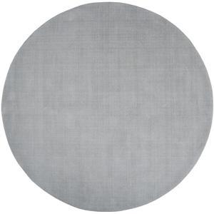 """Surya Mystique 9'9"""" Round"""