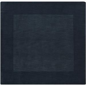 """Surya Mystique 9'9"""" Square"""