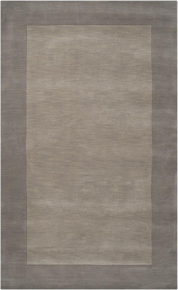 Mystique 6' x 9' by Surya at Morris Home
