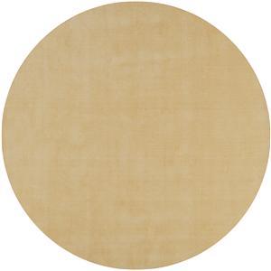 Surya Mystique 6' Round