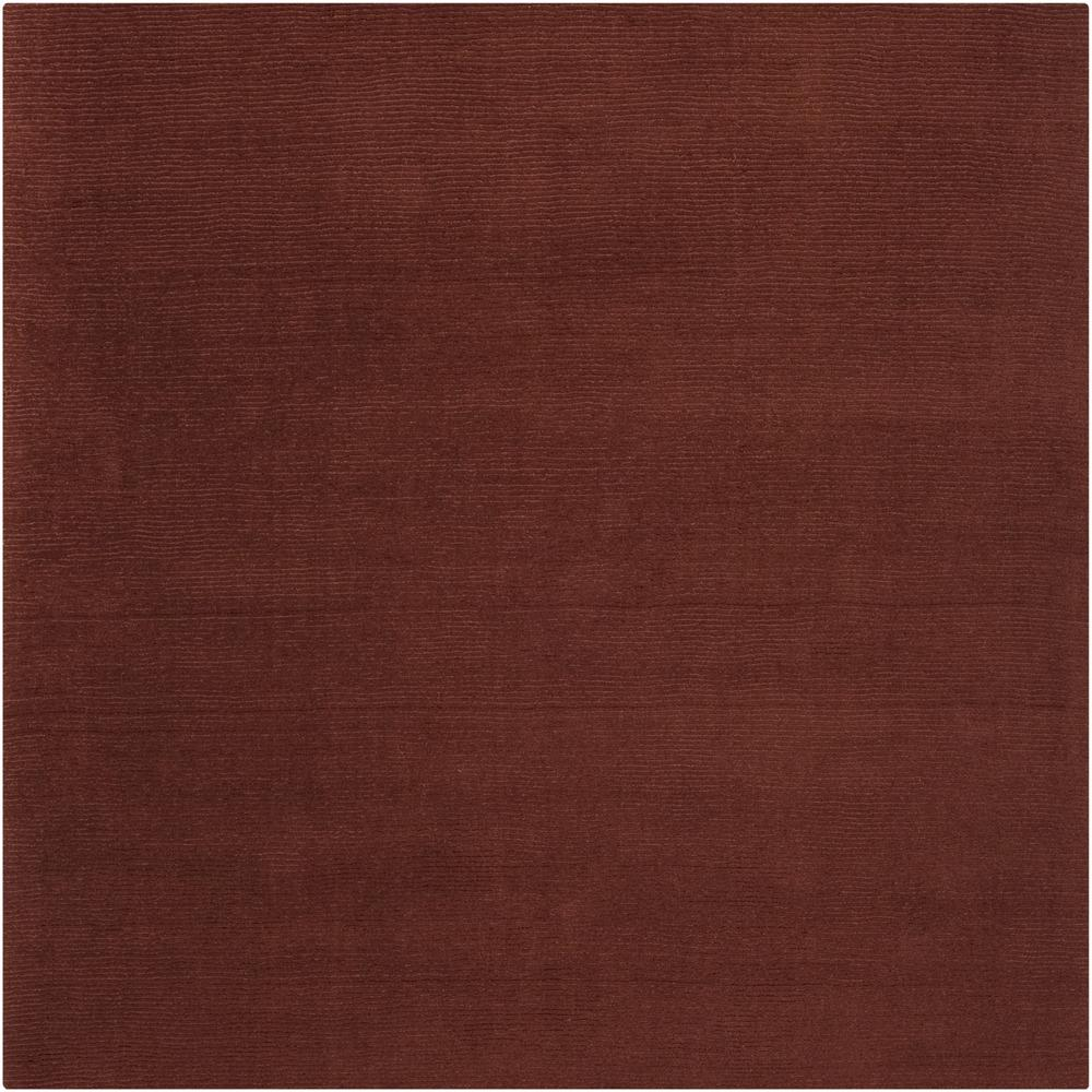 Mystique 8' Square by 9596 at Becker Furniture