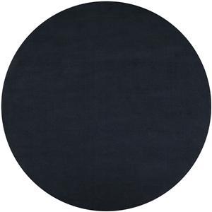 Surya Mystique 8' Round