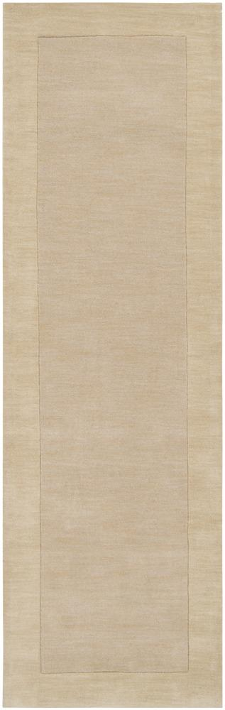 """Mystique 2'6"""" x 8' by Surya at Morris Home"""